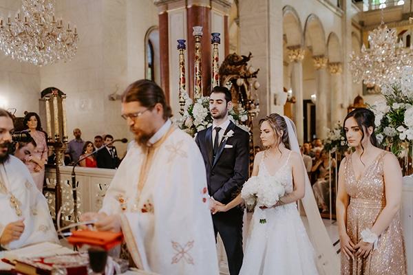 glamorous-wedding-limassol-white-hydrangeas-fairylights_23