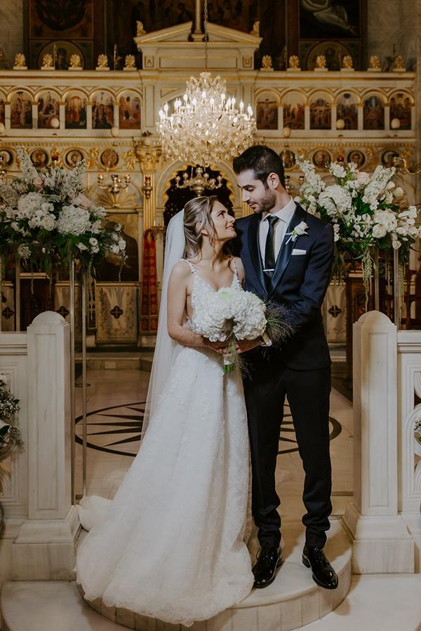 glamorous-wedding-limassol-white-hydrangeas-fairylights_24x