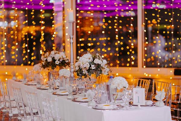 glamorous-wedding-limassol-white-hydrangeas-fairylights_27