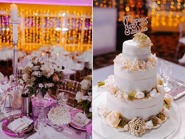 glamorous-wedding-limassol-white-hydrangeas-fairylights_28A