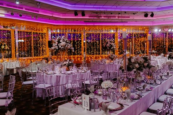 glamorous-wedding-limassol-white-hydrangeas-fairylights_29