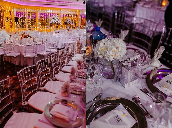 glamorous-wedding-limassol-white-hydrangeas-fairylights_30A