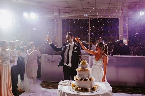 glamorous-wedding-limassol-white-hydrangeas-fairylights_33