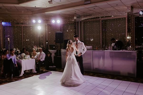 glamorous-wedding-limassol-white-hydrangeas-fairylights_35