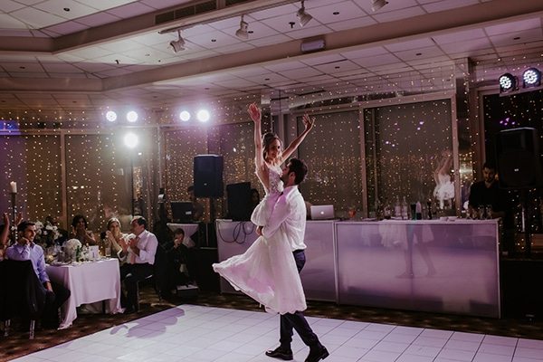glamorous-wedding-limassol-white-hydrangeas-fairylights_35x