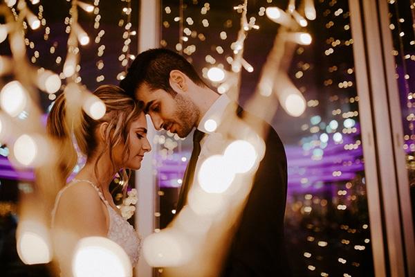 glamorous-wedding-limassol-white-hydrangeas-fairylights_43