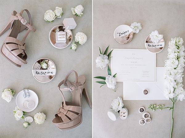 luxurious-summer-wedding-sifnos-island-lush-floral-designs_06A