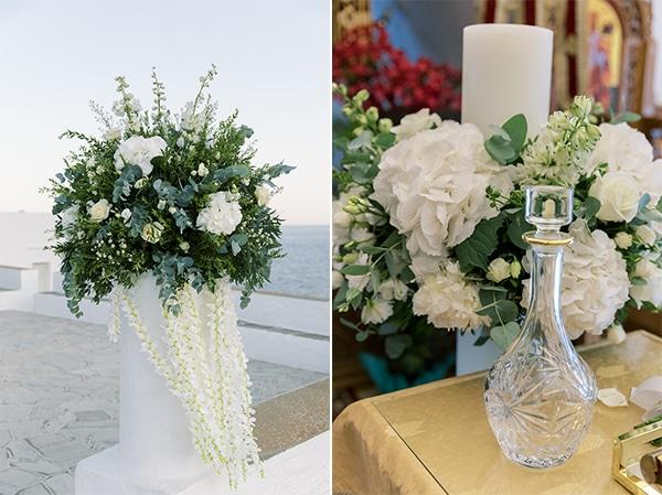 luxurious-summer-wedding-sifnos-island-lush-floral-designs_21A