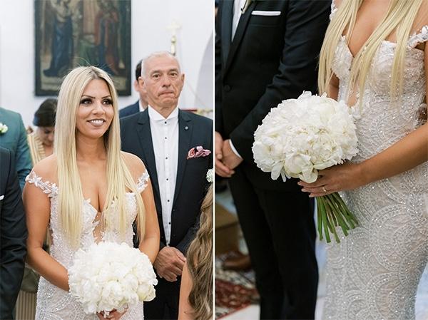 luxurious-summer-wedding-sifnos-island-lush-floral-designs_29A