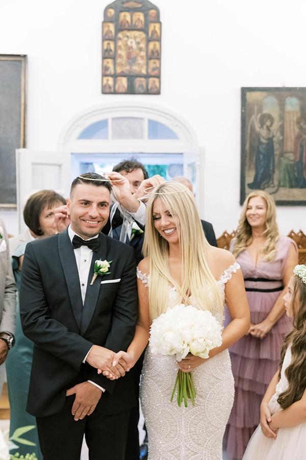 luxurious-summer-wedding-sifnos-island-lush-floral-designs_30