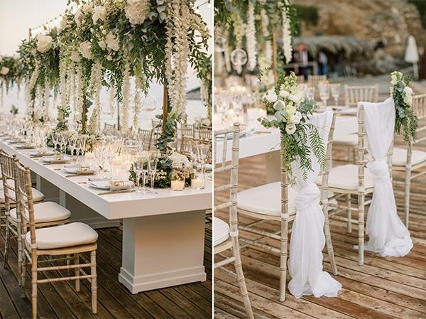 luxurious-summer-wedding-sifnos-island-lush-floral-designs_39A