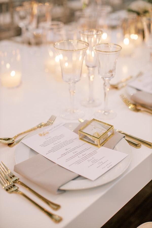 luxurious-summer-wedding-sifnos-island-lush-floral-designs_39w