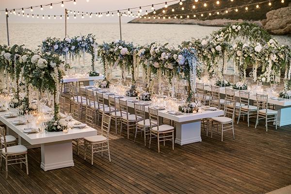 luxurious-summer-wedding-sifnos-island-lush-floral-designs_39x