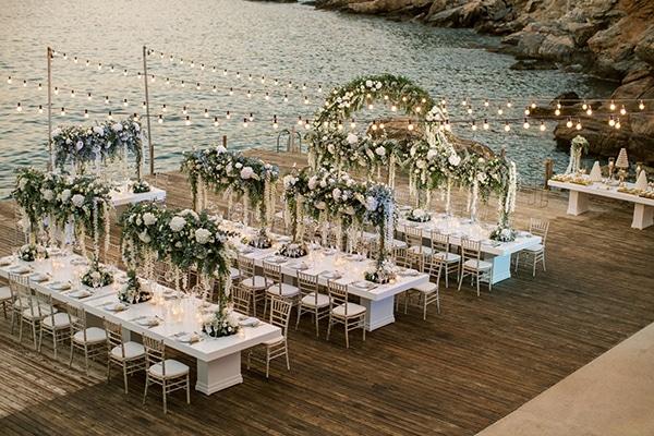 luxurious-summer-wedding-sifnos-island-lush-floral-designs_41w