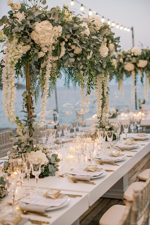 luxurious-summer-wedding-sifnos-island-lush-floral-designs_42