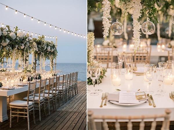 luxurious-summer-wedding-sifnos-island-lush-floral-designs_45A