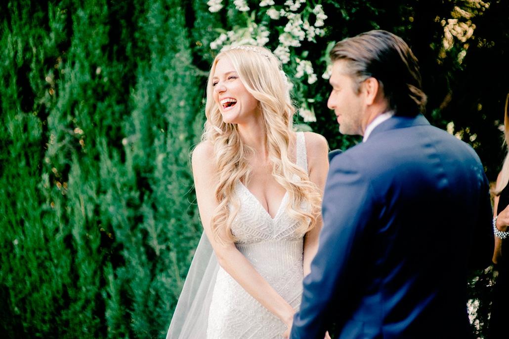 Μοντέρνος γάμος στην πανέμορφη Ιταλία με θέμα Great Gatsby │ Yulia & Alisher