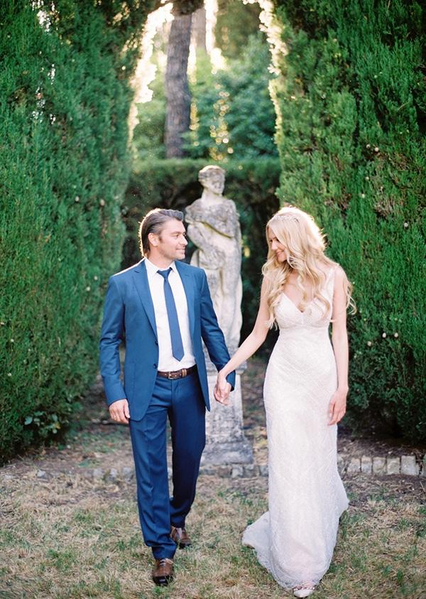 montern-wedding-beautiful-italy-great-gatsby-theme_01x