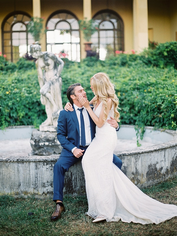 montern-wedding-beautiful-italy-great-gatsby-theme_02