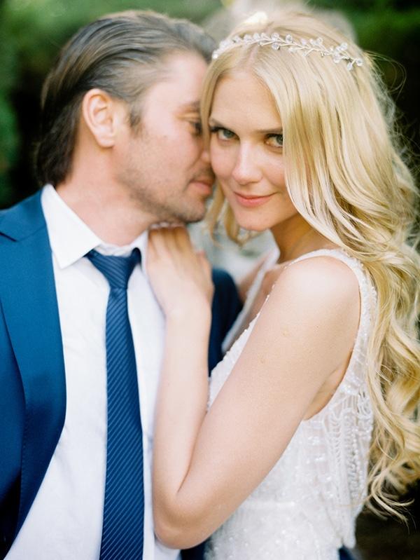 montern-wedding-beautiful-italy-great-gatsby-theme_03