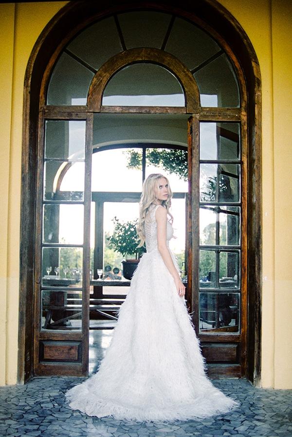 montern-wedding-beautiful-italy-great-gatsby-theme_03x