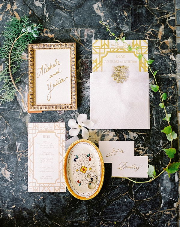 montern-wedding-beautiful-italy-great-gatsby-theme_04