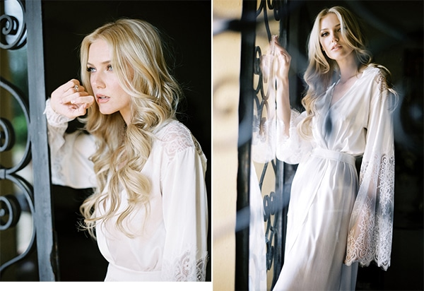 montern-wedding-beautiful-italy-great-gatsby-theme_06A
