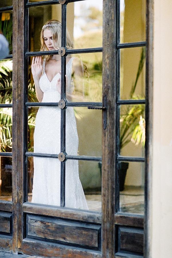 montern-wedding-beautiful-italy-great-gatsby-theme_08