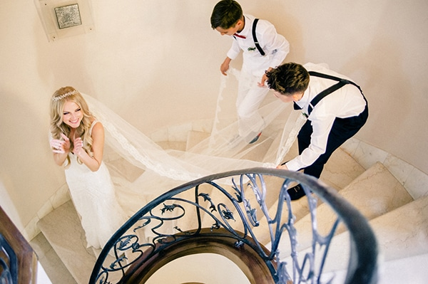 montern-wedding-beautiful-italy-great-gatsby-theme_08x