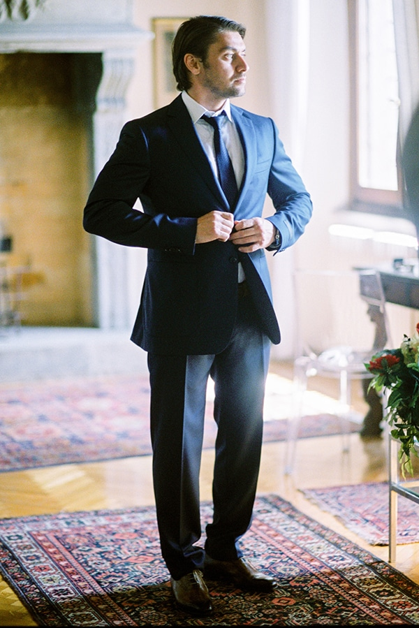 montern-wedding-beautiful-italy-great-gatsby-theme_10x
