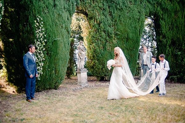 montern-wedding-beautiful-italy-great-gatsby-theme_12