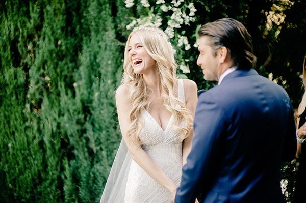 montern-wedding-beautiful-italy-great-gatsby-theme_14