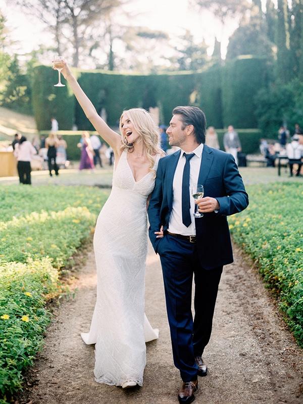 montern-wedding-beautiful-italy-great-gatsby-theme_16
