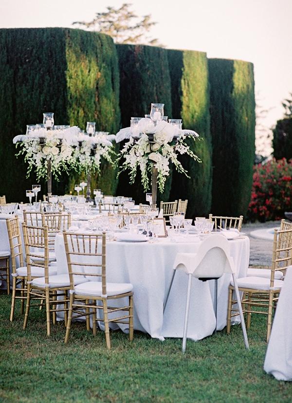 montern-wedding-beautiful-italy-great-gatsby-theme_17x