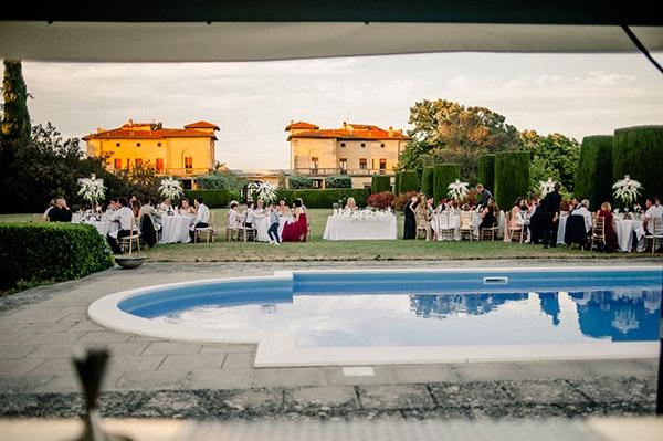 montern-wedding-beautiful-italy-great-gatsby-theme_20w