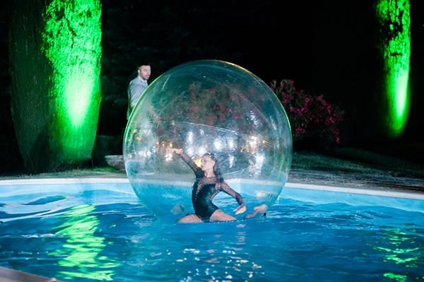 montern-wedding-beautiful-italy-great-gatsby-theme_20x