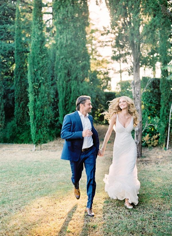 montern-wedding-beautiful-italy-great-gatsby-theme_25