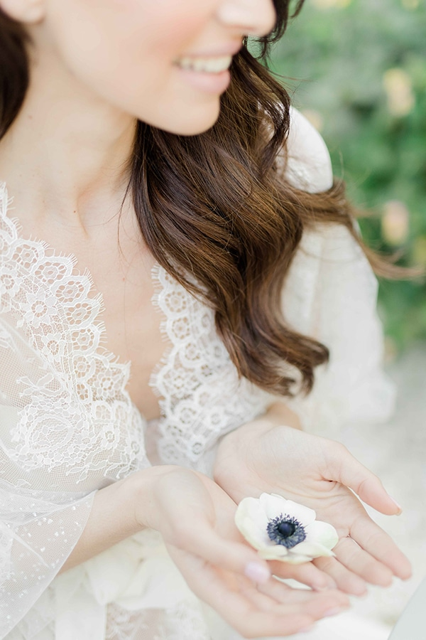 most-romantic-styled-shoot-beautiful-creations_03x