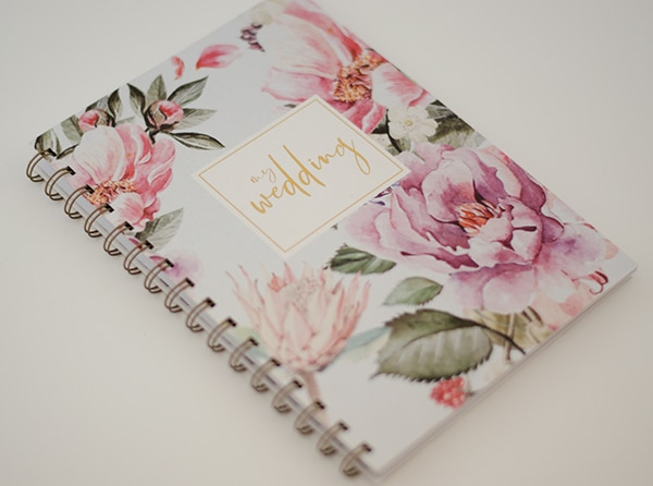 most-stylish-wedding-notebooks-planning-wedding_01