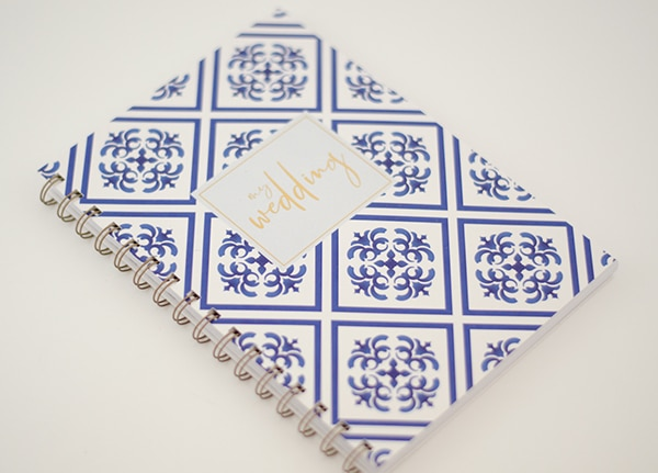 most-stylish-wedding-notebooks-planning-wedding_03