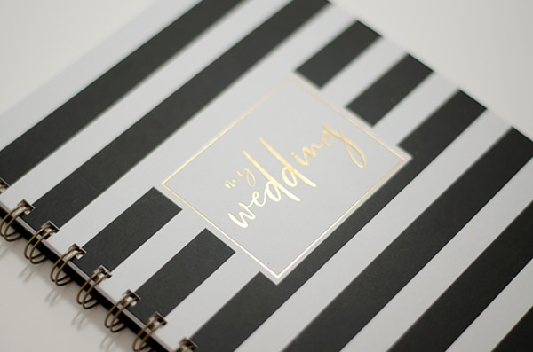 most-stylish-wedding-notebooks-planning-wedding_05