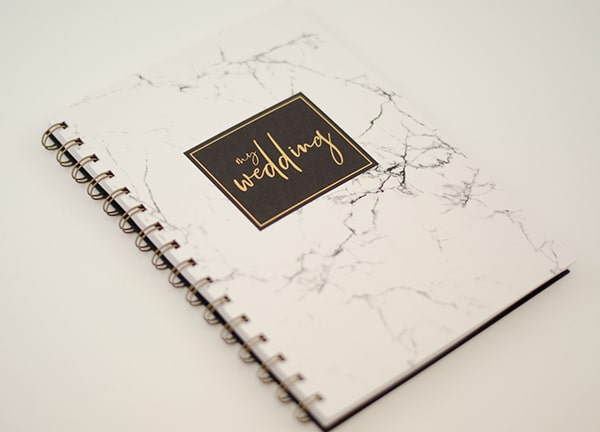 most-stylish-wedding-notebooks-planning-wedding_07