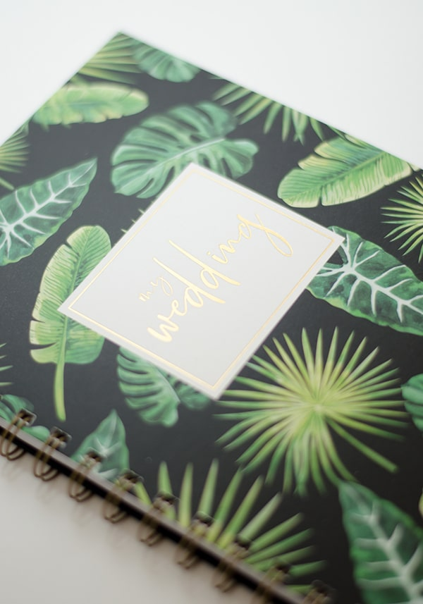 most-stylish-wedding-notebooks-planning-wedding_08