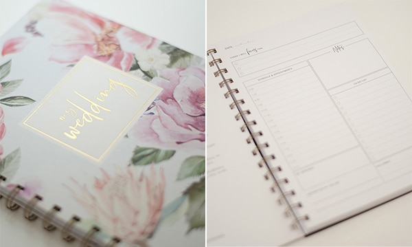most-stylish-wedding-notebooks-planning-wedding_02