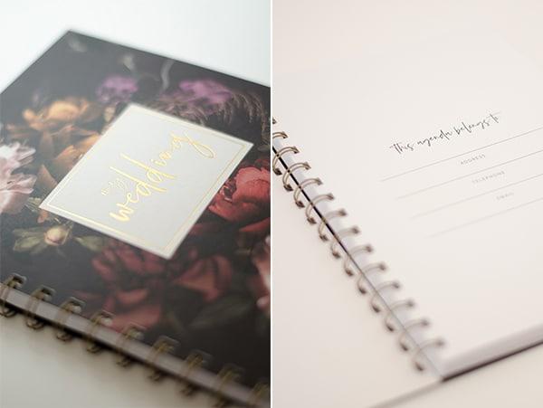 most-stylish-wedding-notebooks-planning-wedding_04