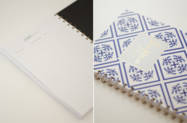 most-stylish-wedding-notebooks-planning-wedding_06