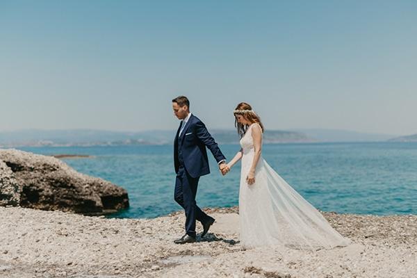 outdoor-summer-wedding-porto-heli-white-hues_01x