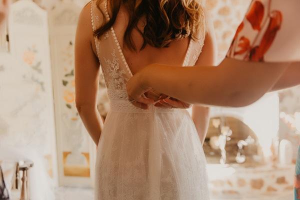 outdoor-summer-wedding-porto-heli-white-hues_08