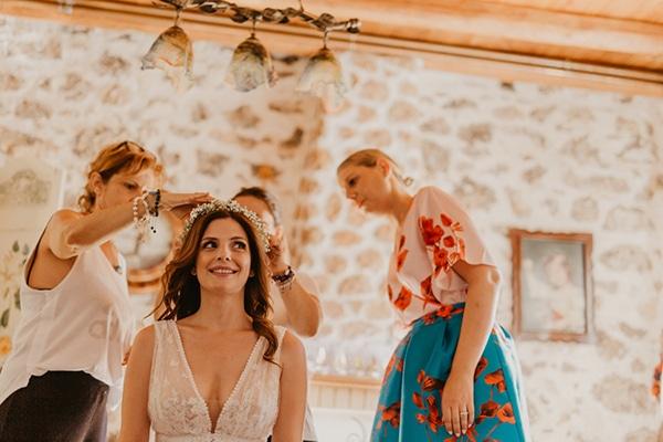 outdoor-summer-wedding-porto-heli-white-hues_09