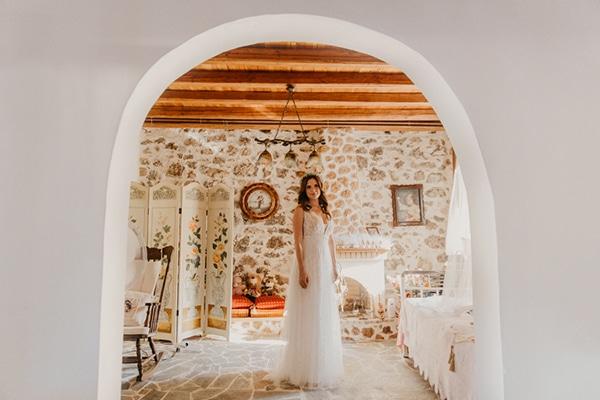 outdoor-summer-wedding-porto-heli-white-hues_11